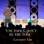 lawrence tam tools