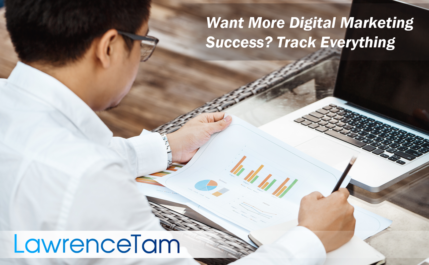 Want-More-Digital-Marketing-Success_