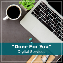 done for you digital services