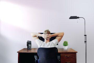 Remote Communication Problems